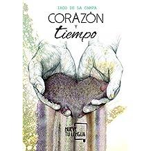 Amazon.es: Campa: Libros
