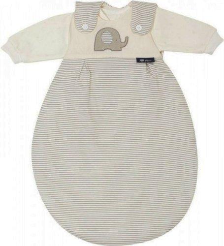 alvi-gigoteuse-babymaxchen-super-soft-elephant-gigoteuse-bebe-taille-68-74-beige