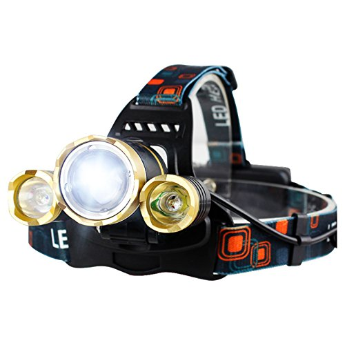 fanme-led-headlamp-3000lm-4-modes-super-bright-waterproof-headlight-3-cree-xm-l2-t6-led-with-recharg