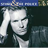 The Very Best of Sting & the Police (Ltd.ed.)