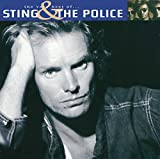 The Very Best of Sting & the Police (Ltd.ed.) -
