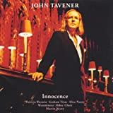 Innonence [Import anglais]