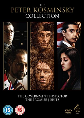 peter-kosminsky-collection-the-government-inspector-the-promise-britz-uk-import