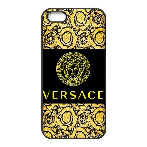 custom-cover-versace-logo-for-iphone-5-5s-hard-plastic-case