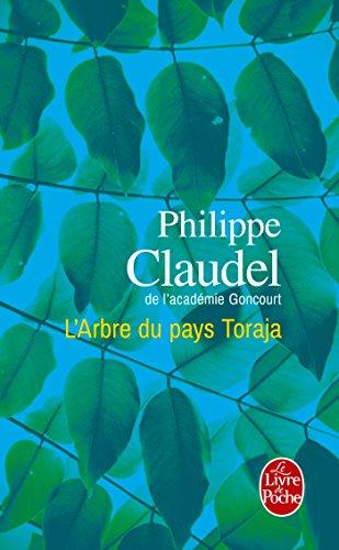 larbre-du-pays-toraja