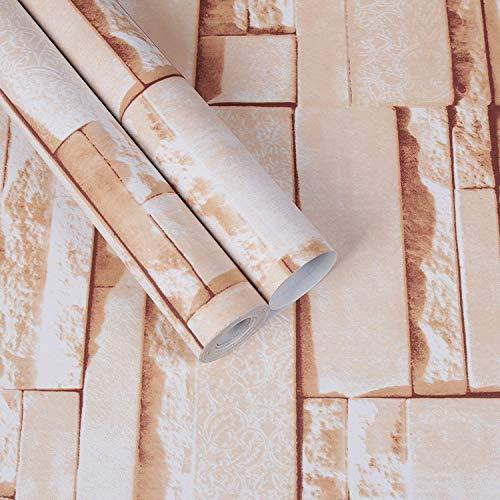 Tapete nachahmung tuch einfach einfarbig nachahmung wand marmor ziegelmuster tapete schlafzimmer wohnzimmer tapete restaurant ktv hintergrundbild 45cmx10m