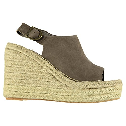 jeffrey-campbell-mujer-jn017-wedge-plataforma-punta-abierta-zapatos-tobillo-sue-grey-4-37