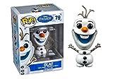 Disney Frozen Olaf Funko Pop! Figurine