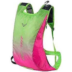 Dynafit Tourenrucksack Race Pro 8L Backpack