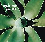 Exciter [2 LP]
