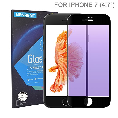 iphone-7-screen-protector-ez-generation-iphone-7-tempered-glass-screen-protector-bluelight-filter-fo