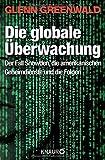 ISBN 3426786915