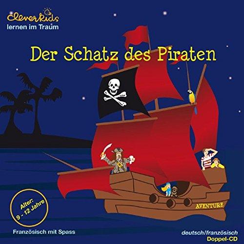 Der Schatz des Piraten