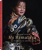 My Himalaya - Olivier Föllmi