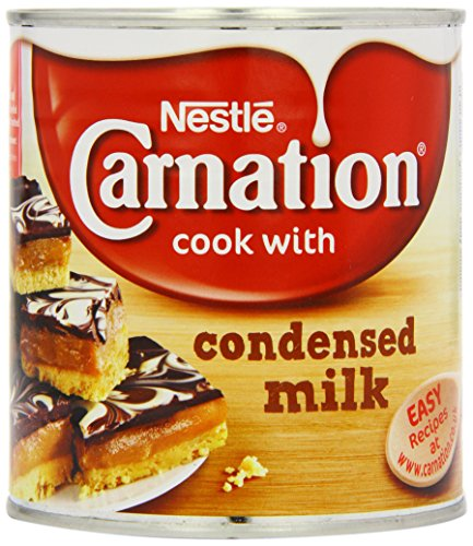 nestle-carnation-cook-with-condensed-milk-1-kg-pack-of-6