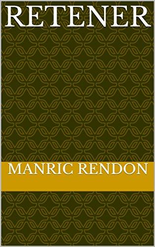 Retener por Manric Rendon