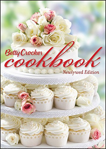 betty-crocker-cookbook-11th-edition-bridal-1500-recipes-for-the-way-you-cook-today