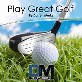 Introduction to Play Great Golf