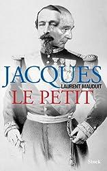 Jacques Le Petit (Essais - Documents)