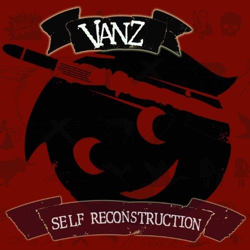 Self Reconstruction