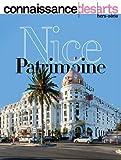 Connaissance des Arts, Hoors-série N° : La ville de Nice