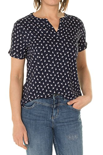 tom-tailor-damen-bluse-summerly-print-blouse-top-blau-real-navy-blue-6593-44