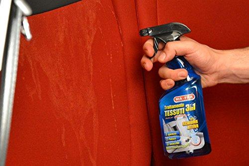 Mafra-Trattamento-3-in-1-Tessuti-Detergente-per-Interni-Auto