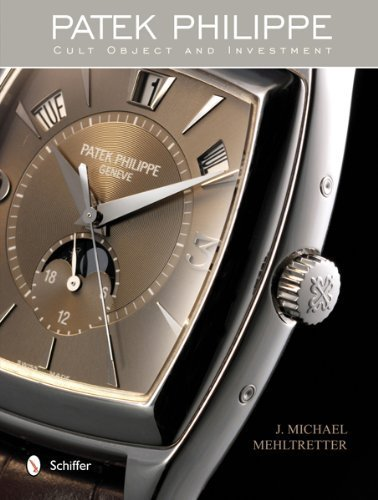 patek-philippe-cult-object-and-investment-by-j-michael-mehltretter-2012-11-28
