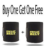Sunshine Sweat Belt Premium Waist Trimmer, Sweat Waist - Best Reviews Guide