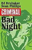 Image de Criminal Vol. 4: Bad Night