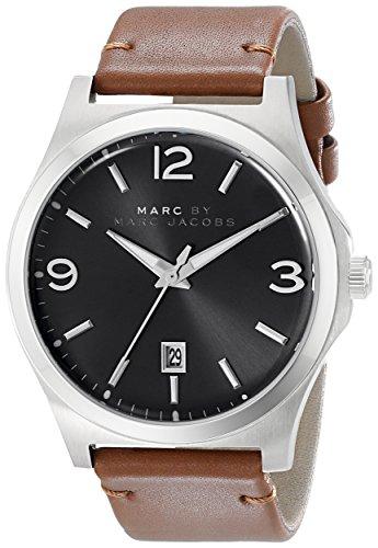 Marc by Marc Jacobs MBM5039 Marc by Marc Jacobs MBM5039 Orologio Da Uomo