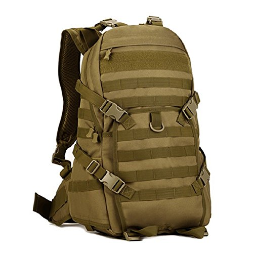 34l-moudular-fast-tactical-military-assault-backpack-daypack-for-edc-camping-hiking-traveling-bushcr