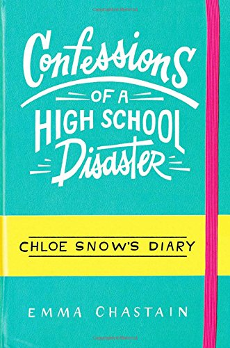 confessions-of-a-high-school-disaster