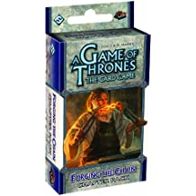 A Game of Thrones the Card Game: Forging the Chain Chapter Pack (Living Card Games)