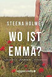 Wo ist Emma?
