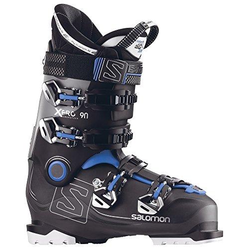 Herren Skischuh Salomon X Pro 90