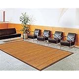 Bambusteppich  Suchergebnis auf Amazon.de für: bambusteppich: Küche, Haushalt ...