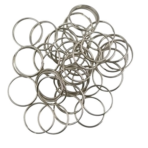 lots-de-100-anneau-brise-metallique-connecteur-porte-cles-24mm