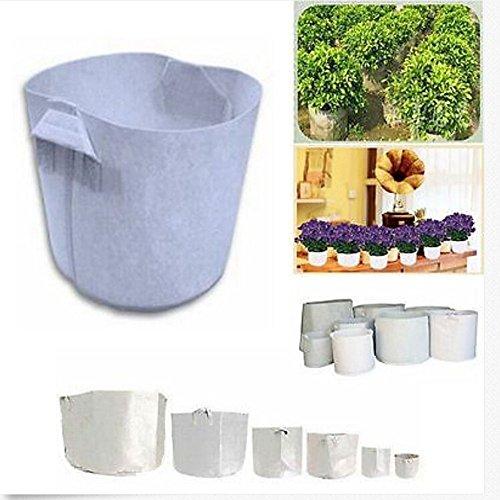 gazechimp-5-gallons-sacs-jardiniere-pot-a-racine-plante-en-tissu-non-tisse-plus-plante-grandir-survi