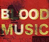 Songtexte von T‐SQUARE - Blood Music
