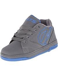 Heelys Propel 2.0 (770508) - Zapatillas de deporte para niños unisex