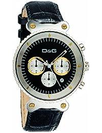 Amazon.it  Dolce   Gabbana - Includi non disponibili   Orologi da ... 959c6194a89
