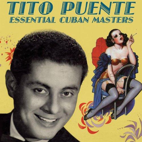 Essential Cuban Masters