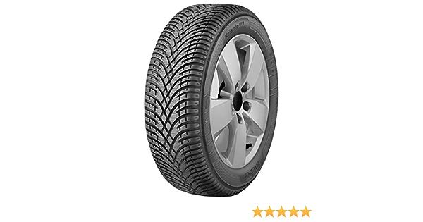 Kleber Krisalp Hp3 El Fsl M S 215 50r17 95h Winter Tyres Auto