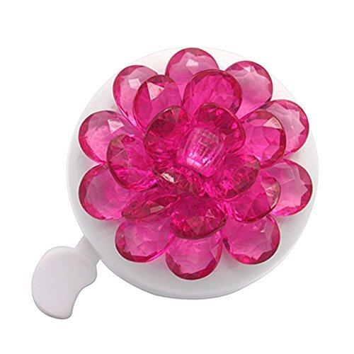 Plastic Flower...