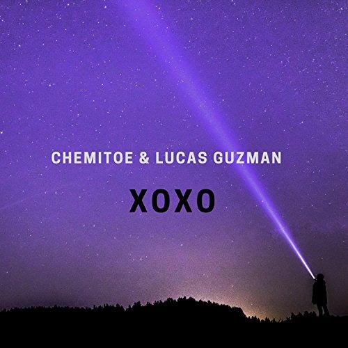 Xoxo (feat. Lucas Guzman)
