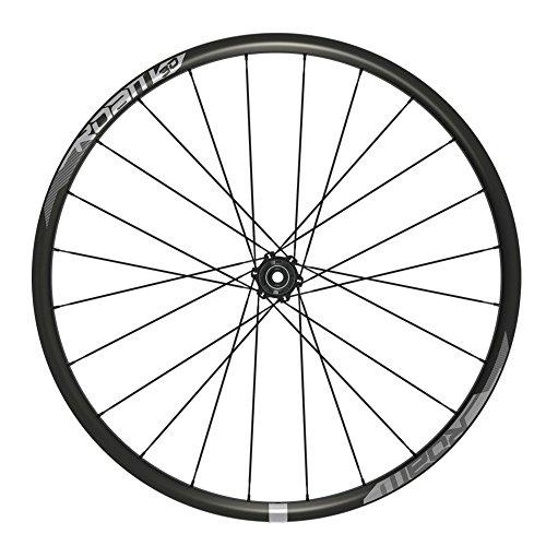 Preisvergleich Produktbild Sram MTB Wheels Laufrad Roam 30 UST,00.1918.185.002