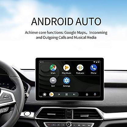 Carlinkit-Wireless-USB-Carplay-Dongle-Kompatibel-Android-Autoradio-Multimedia-Player-Untersttzung-Funktion-CarplayAndroid-AutoMirroring-ScreeniOS13-Bluetooth-Mini-Smartphone-Link-Empfnger