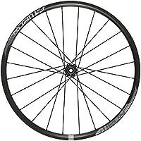 Sram MTB Laufrad Roam 30 UST - Cubierta para bicicleta de montaña (Talla única)
