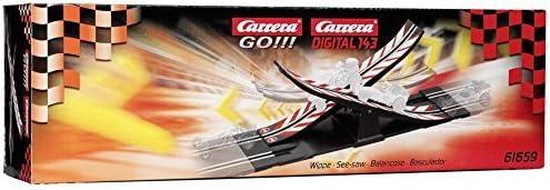 Carrera 20061659 - GO!!! Wippe